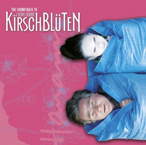 "Claus Bantzer | ""Kirschblüten Hanami"" 