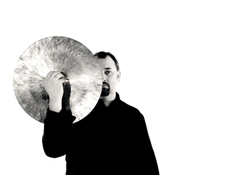 Andrej Kauffmann