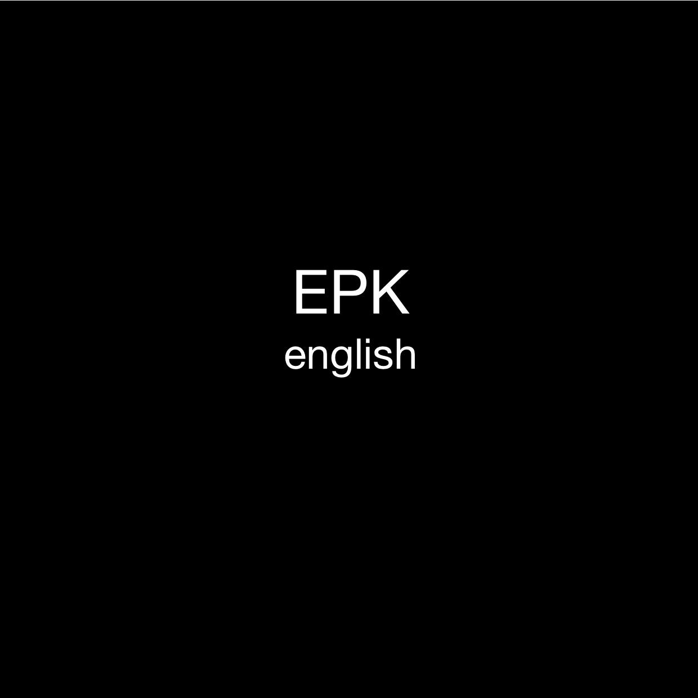 Elbtonal Percussion - EPK english